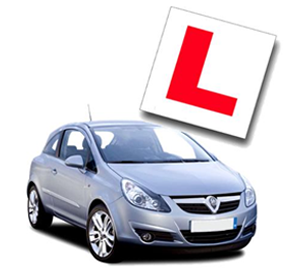 Car Driving Instructor Courses